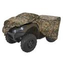 ATV Storage Covers-RealTree AP Camo XX-Large ATV Storage Cover