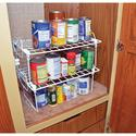 Folding Shelf - Large