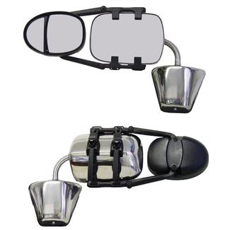 Towing Mirrors Camping World