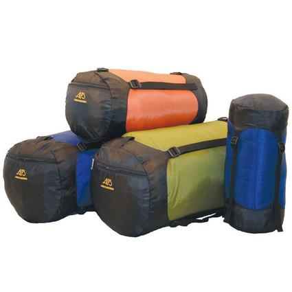 Compression Stuff Sacks