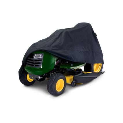 Deluxe Lawn Tractor Cover