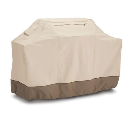 BBQ Covers- X Large