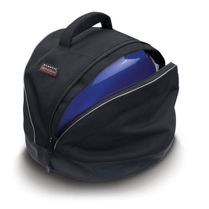 Helmet Bag