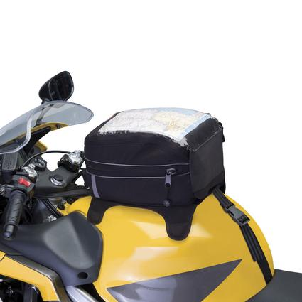 Motorcycle Tank Bag