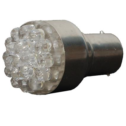LED Replacement Directional Reading Bulb - 6 pack