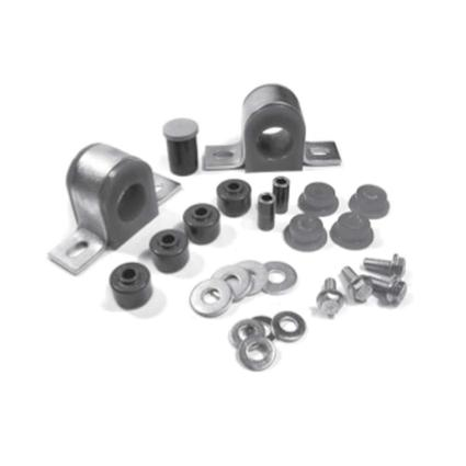 Roadmaster Bushing Kit - Ford F450