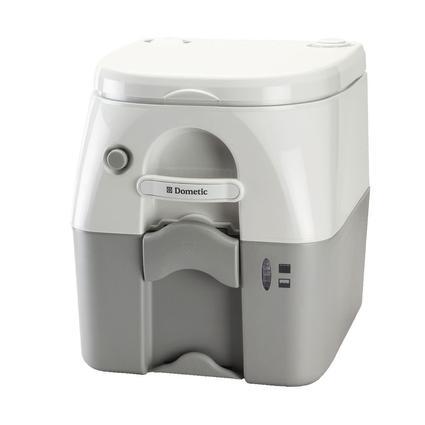 Dometic Portable RV/Marine Toilets