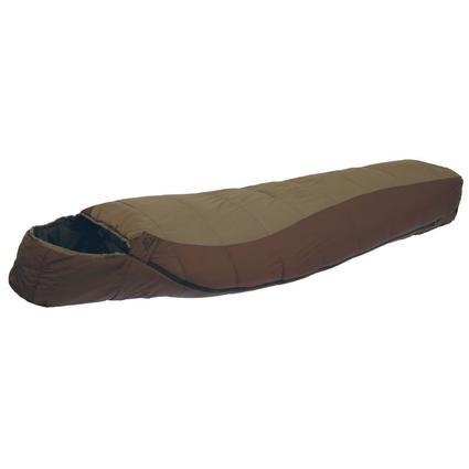 Desert Pine Sleeping Bag 20 Degree – Long 34x86