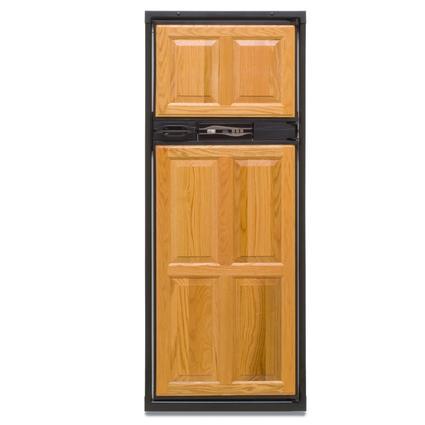 Norcold Refrigerator 7.5