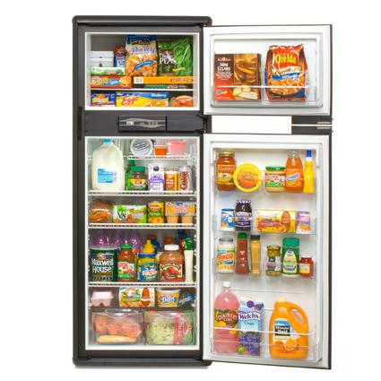 Norcold Refrigerator without Ice Maker 9.5