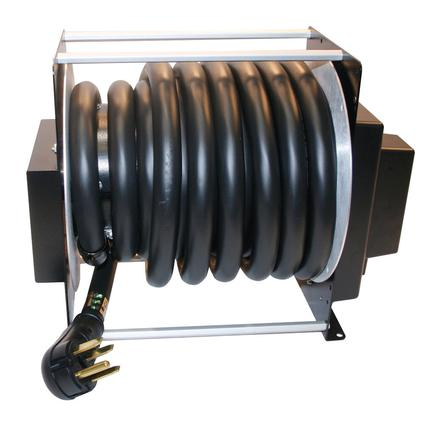 Power Cord LP