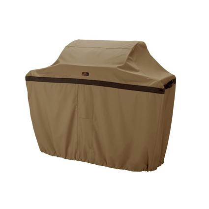 Hickory BBQ Cover – XLarge