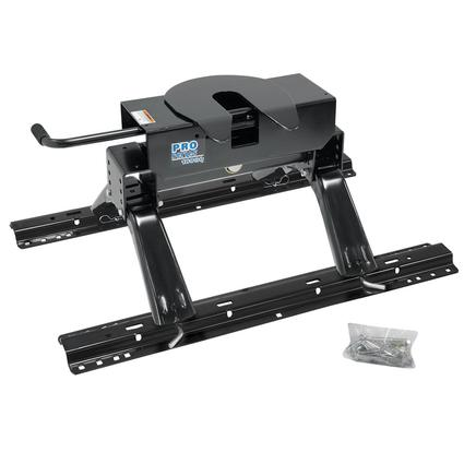 Reese Pro Series 16K 5th Wheel Hitch