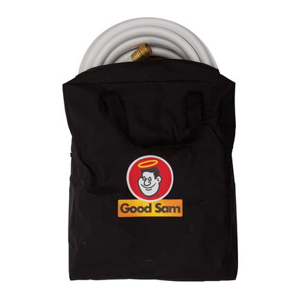 Good Sam Hose Storage Bag