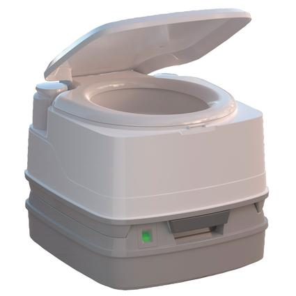 Porta Potti Portable Toilets - 320P