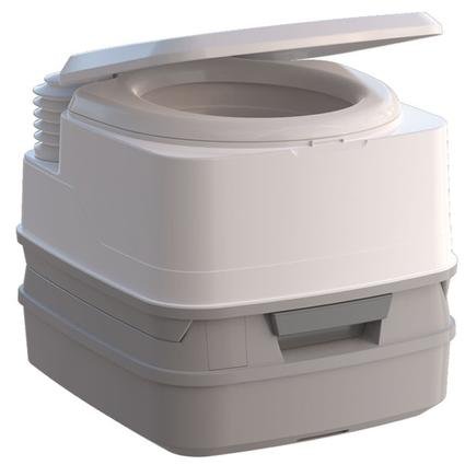 Porta-Potti 260B Marine Toilet