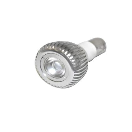 Replacement LED Directional Reading Bulb - Warm White