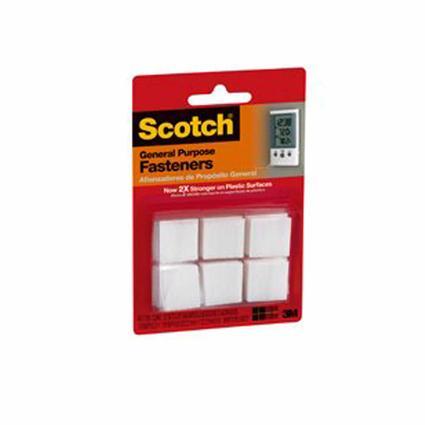 Scotch General Purpose Fasteners