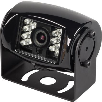 Voyager Color Rear View Camera