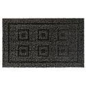 Doormat 6 Panel