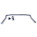 Hellwig Sway Bars - 11-12 Ford 250, 350 Super Duty 4 x 4 Front