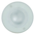 Halogen Overhead Light, 3