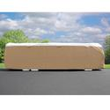 Elements All Climate RV Cover, Class A, 25'-28'