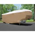 Elements All Climate RV Cover RV, 5th Wheel, 37'1