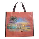 Eco Shopping Bag - Park it Beach