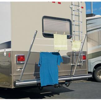 Rv Bath Amp Laundry Products Rv Bathroom Accessories Rv