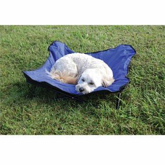 dog beds pet beds heated pet beds pet mats portable pet travel mats camping world - Heated Pet Beds