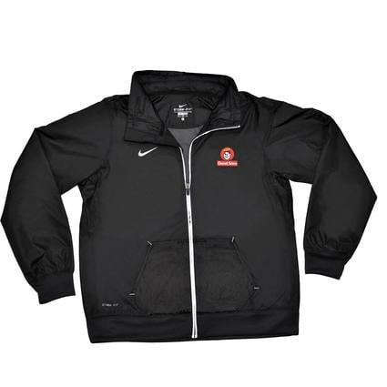 Nike Women's Defiance Jacket with Good Sam Logo- XX Large