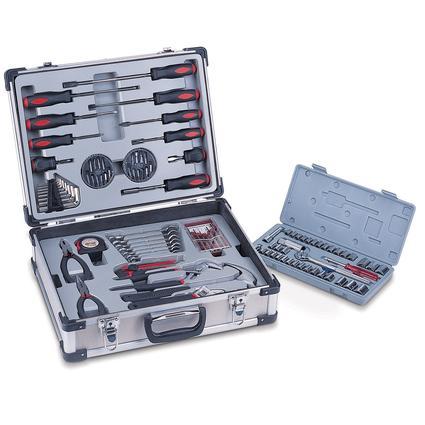 101-Piece Tool Kit