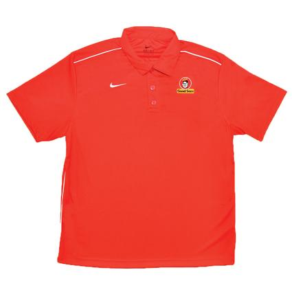 Nike Good Sam Polo Shirt- XX Large