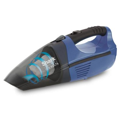 Shark Pet Perfect Cordless Hand Vac