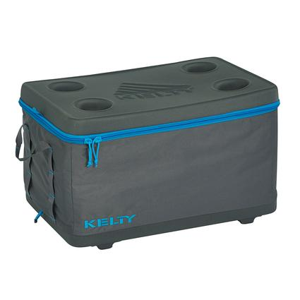 Large Folding Cooler