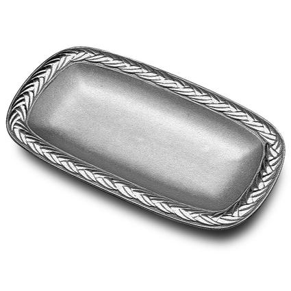 Gourmet Grillware Grill Tray