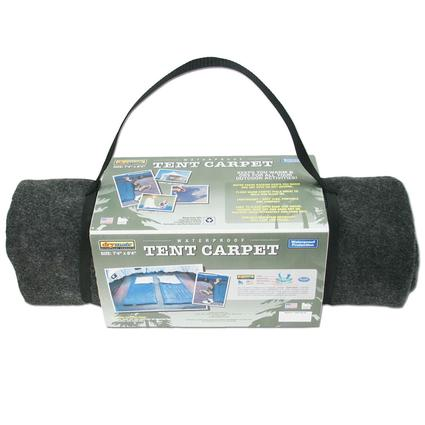 Drymate Tent Carpet