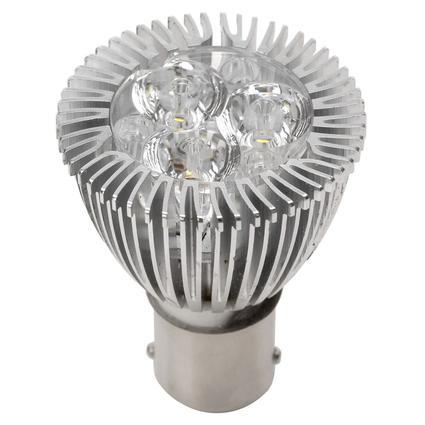 Starlights Revolution 1383-220 LED Replacement Light Bulb - White