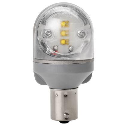 Starlights Revolution 1141-350 LED Replacement Light Bulb - White