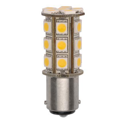 Starlights Revolution 1076-205 LED Bulb - Clear