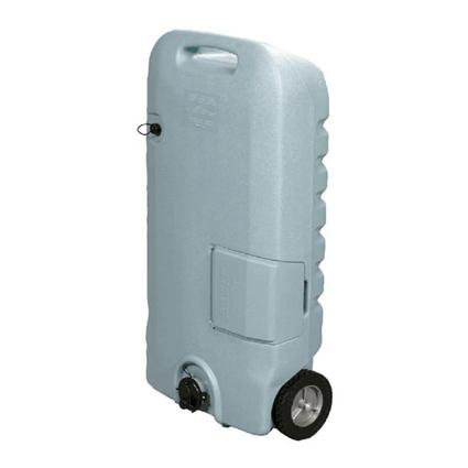 Tote-N-Stor 32 Gallon Portable Waste Tank