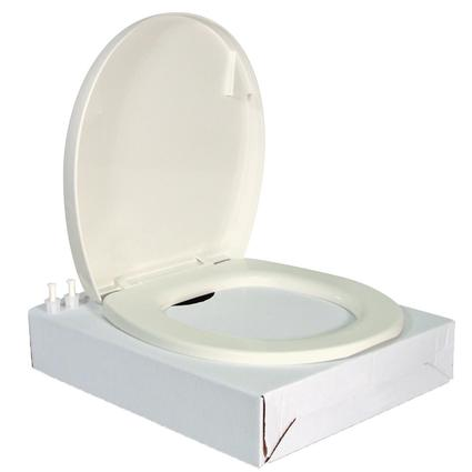 Residence Toilet Seat Cover Kits