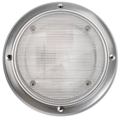 Starlights Replacement Scare Light 2000