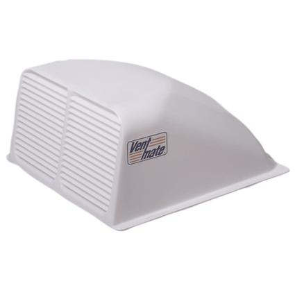 Ventmate Vent Cover - White