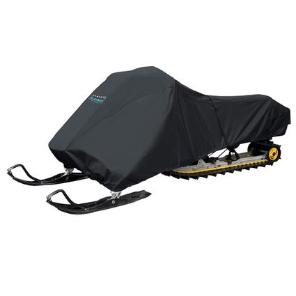 Snowmobile Storage Cover - Up to 100