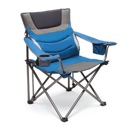 Full Back Chair