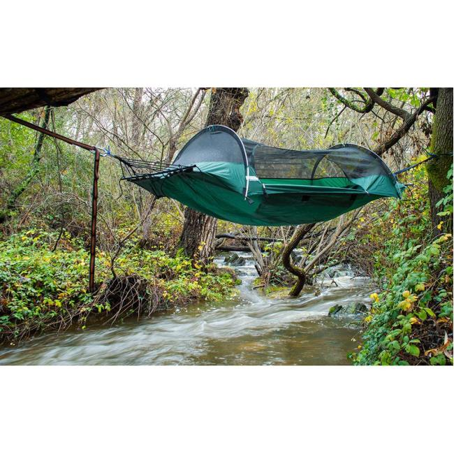 image blue ridge camping hammock  to enlarge the image click control option  blue ridge camping hammock   blue ridge outdoor co dba lawson      rh   campingworld