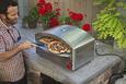 Pizza Oven Italia