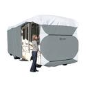 Polypro 3 Class A RV Cover 30'-33'
